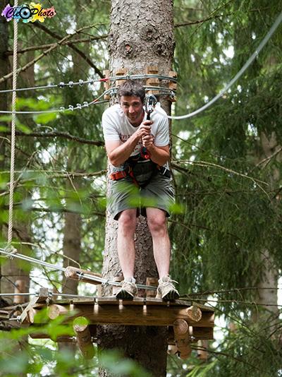 https://www.parc-usson-aventure.com/wp-content/uploads/2019/03/parcours-ados-adultes.jpg