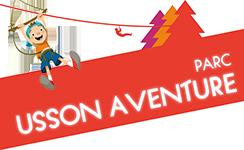 Parc Usson Aventure