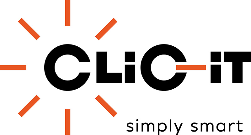 Logo_CLiC-iT_HD.jpg